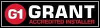 G1 2018 Installer logo RGB.jpg