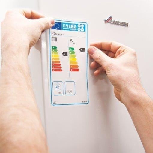 Worcester Greenstar Gas with ERP label.jpg