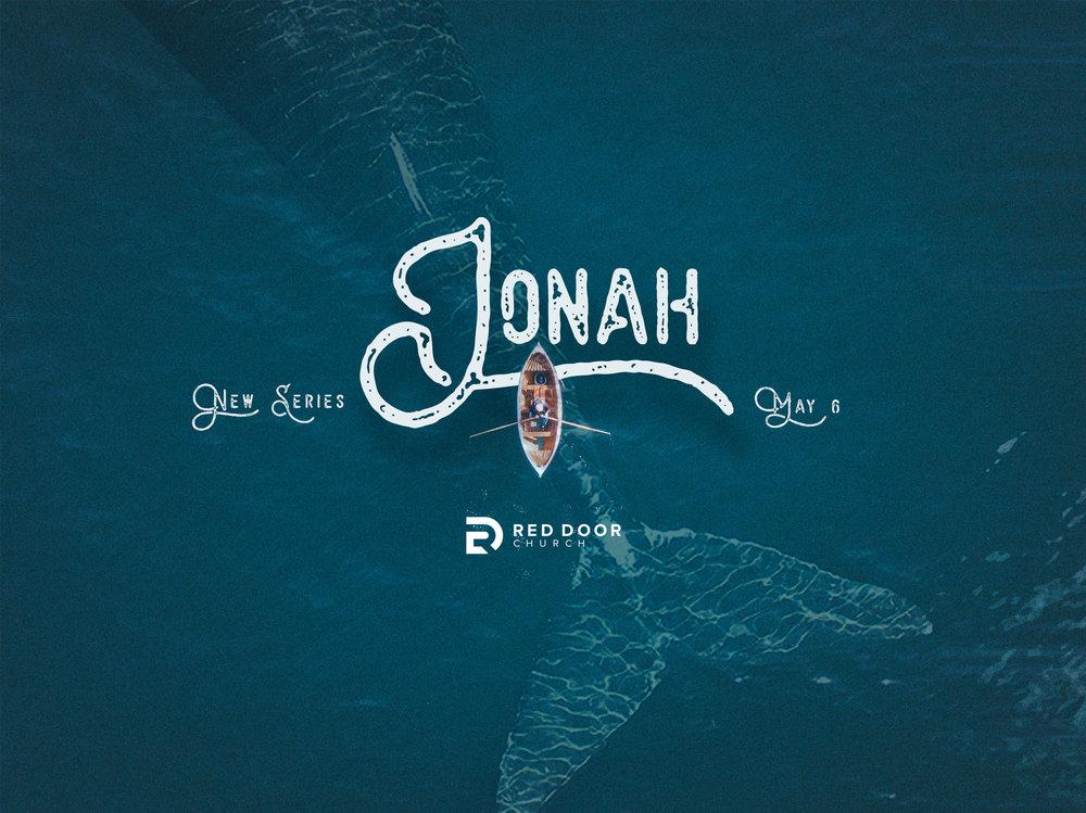 Jonah-Series1.jpg