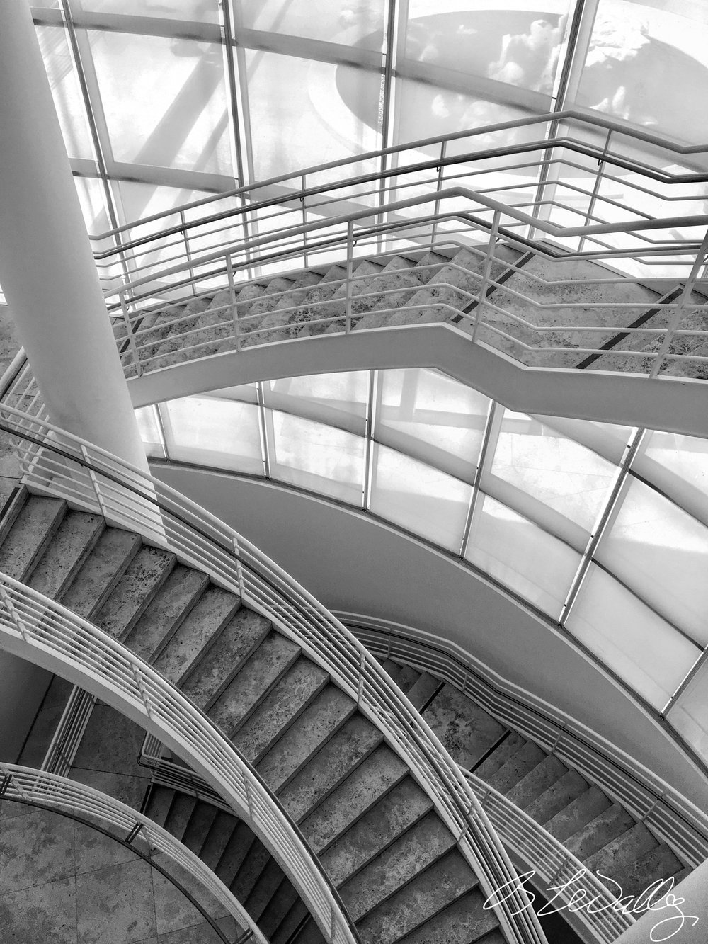 FLOATING STAIRS BNW.jpg