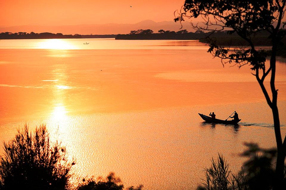 uganda_retreat-3.jpg