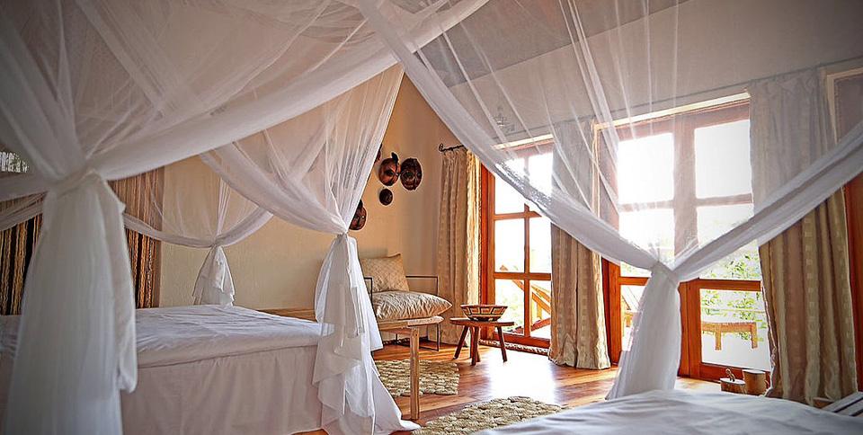 uganda_retreat-10.jpg
