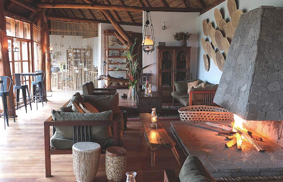 uganda_retreat-11.jpg