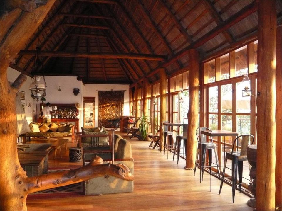 uganda_retreat-15.jpg