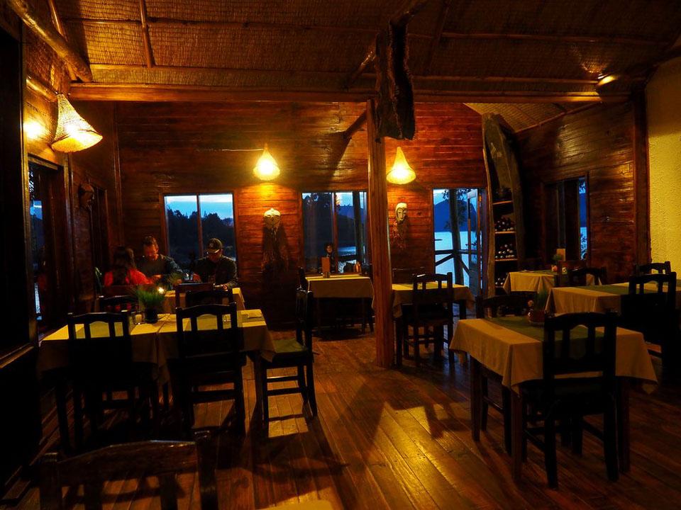 uganda_retreat-16.jpg