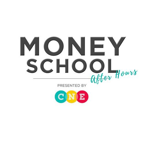 Money School After Hours Logo.png