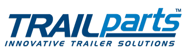 trail-parts-logo.png