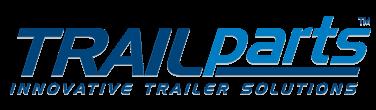 trailequip logo