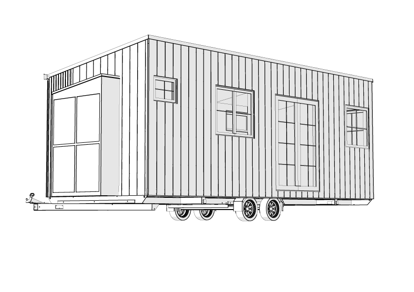 tiny-house-v2.2.png