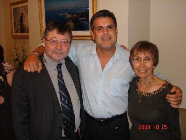 Daniel pearl parents.jpg