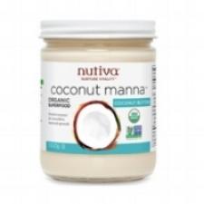 Coconut+Butter.jpg