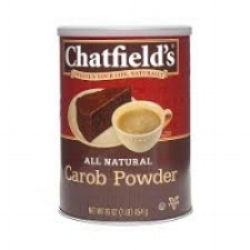 carob+powder.jpeg