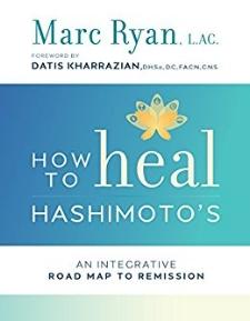 How+to+heal+Hashi.jpg