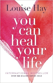 You+Can+Heal+Your+Life.jpg
