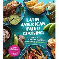 LatinAmericanPaleoCookbook.jpeg