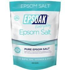 Epsom+Salt.jpeg