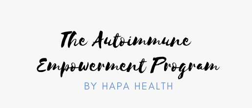 The Autoimmune Empowerment Program (1).png
