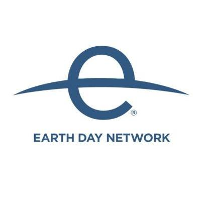 What Is The Earth Day Network Big Blue Ocean Cleanup