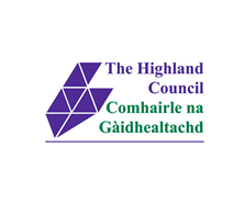 highland-council-logo.png