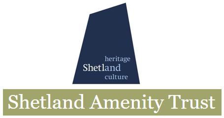 shetland-amenity-trust-w600h600.png