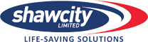 shaw-city-logo.png