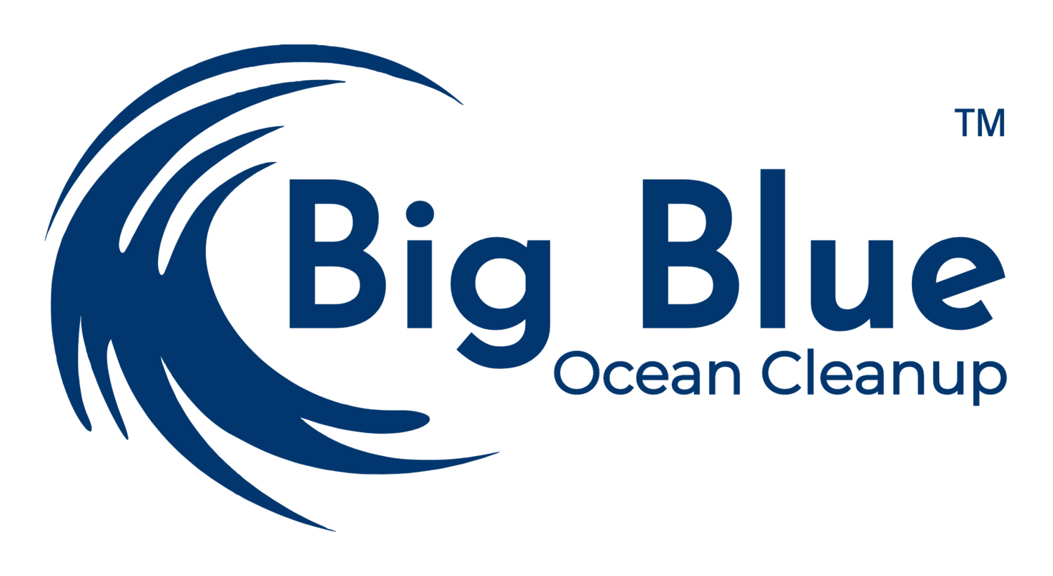 Big Blue Ocean Cleanup | Ocean Cleaning | Ocean Education | Technology Development | Scientific Research