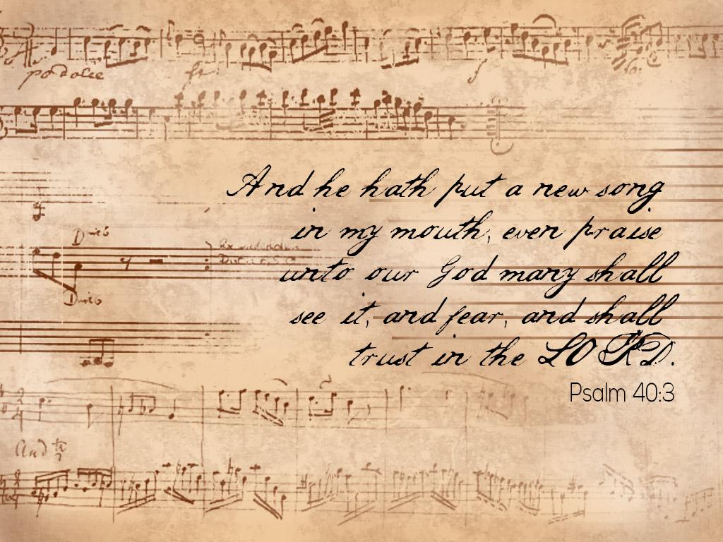 psalm403