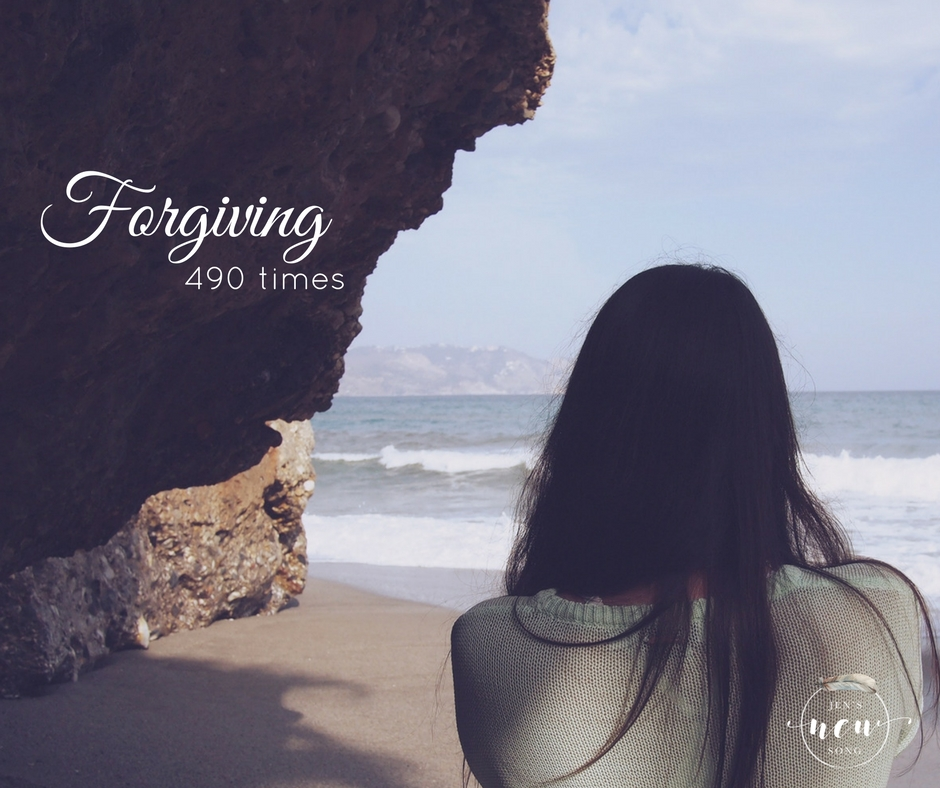 Forgiving.jpg