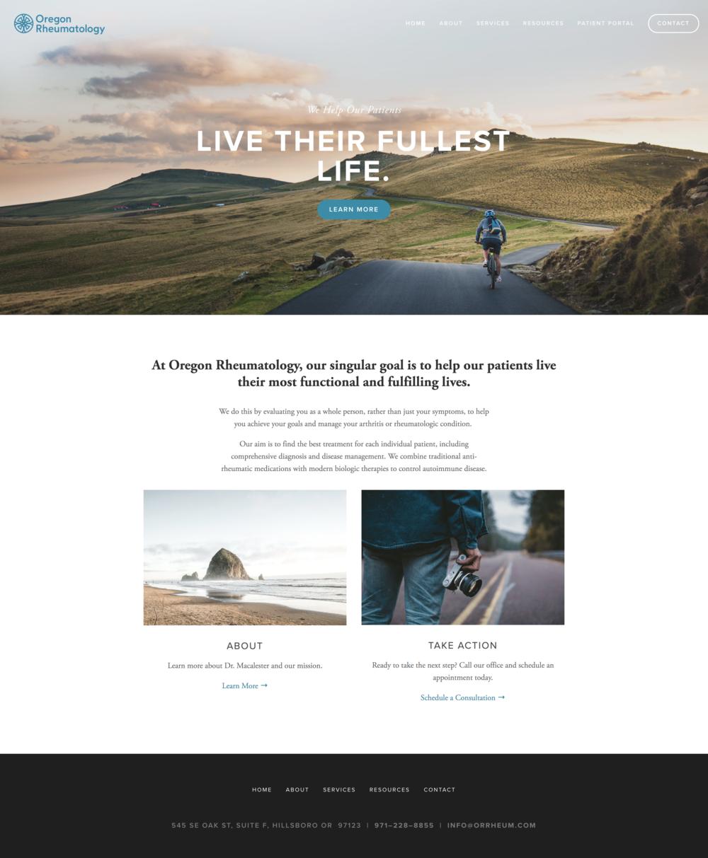 Oregon Rheumatology-Website.png