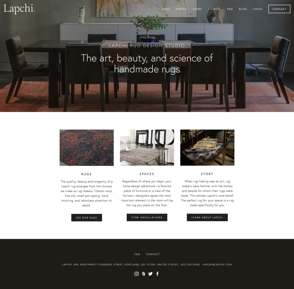 Lapchi-Website.png