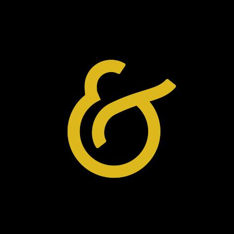 GG-Amp_Black-Gold.png