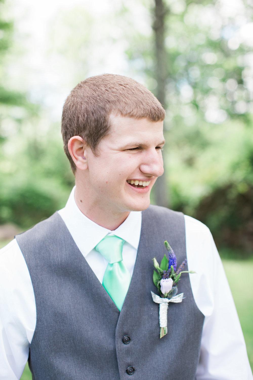 Owens Wedding June 2 2017-0147.jpg