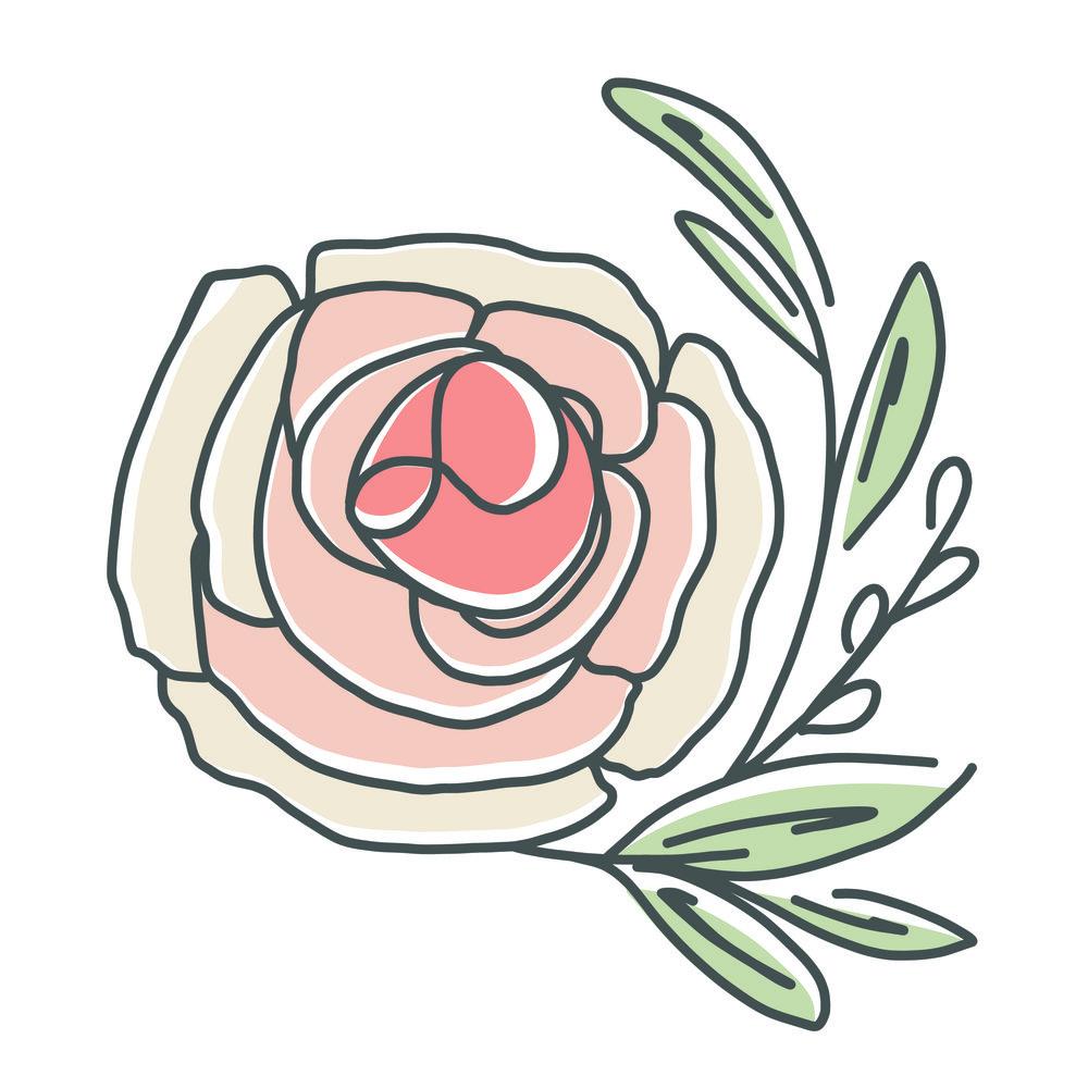 Floral Element . CMYK-01.jpg