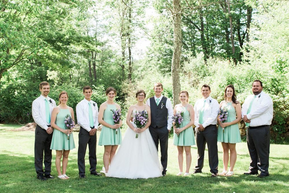 Owens Wedding June 2 2017-0283.jpg