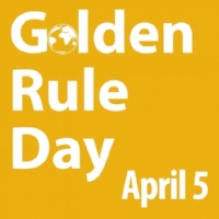 International Golden Rule Day
