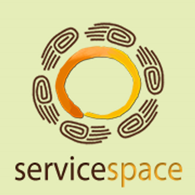 servicespace_400x400.png