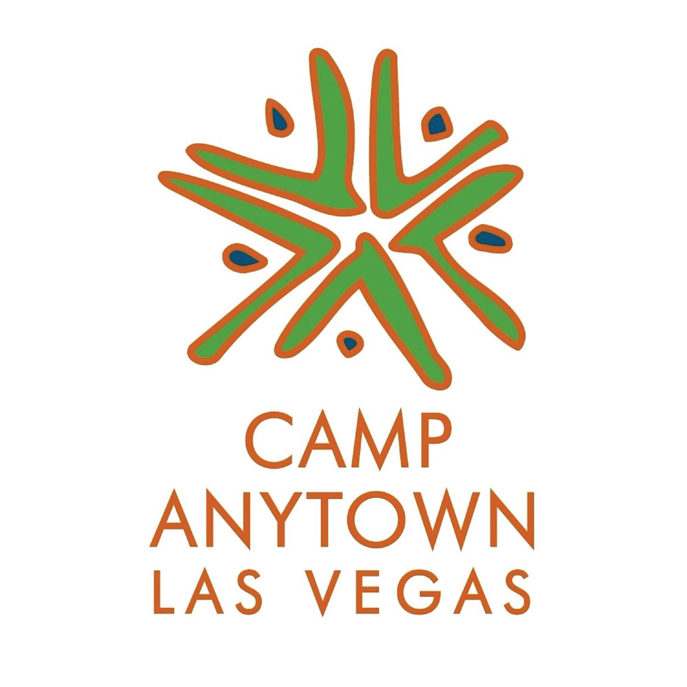 camp anytown 1.jpg