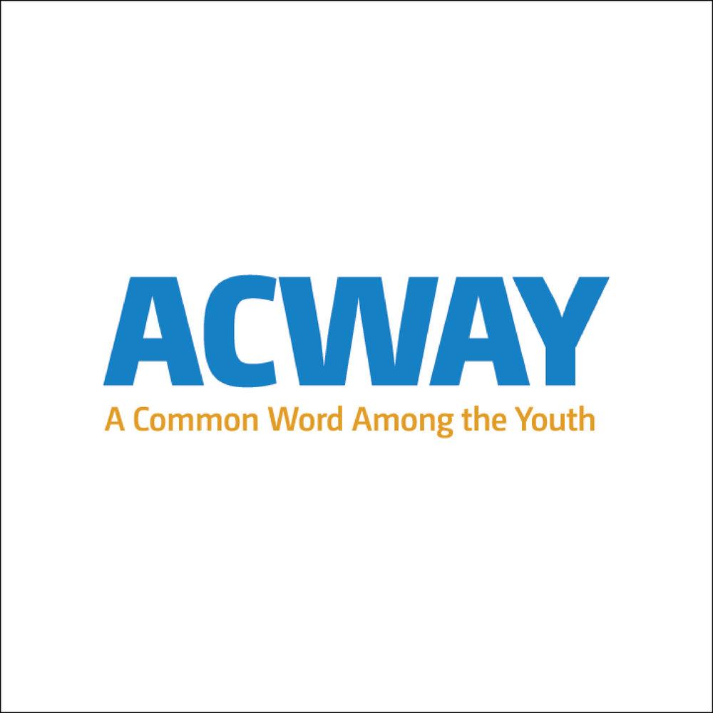 ACWAY.jpg