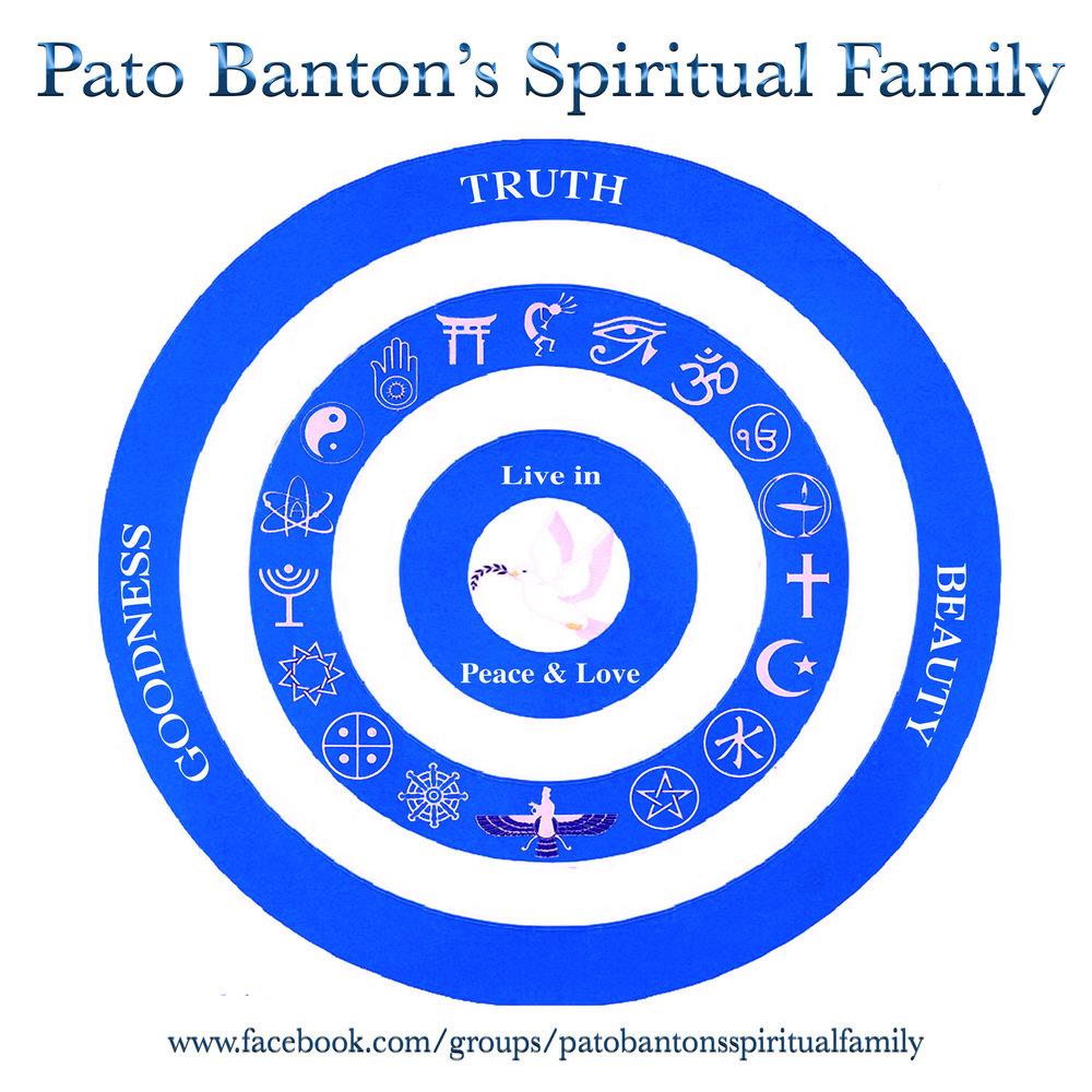 Pato Banton's Spiritual Family Logo.jpg