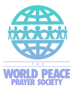 World_Peace_Prayer_Society_logo.png