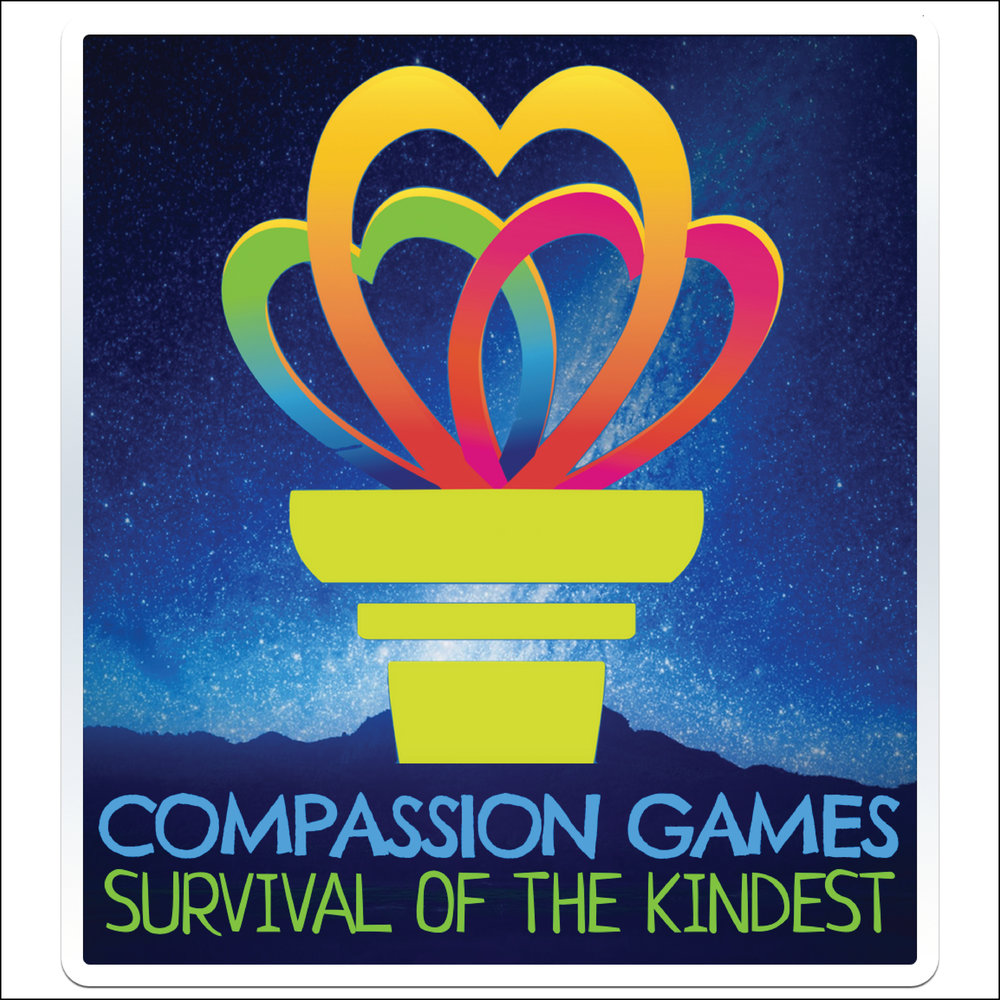 compassionate games final logo.jpg