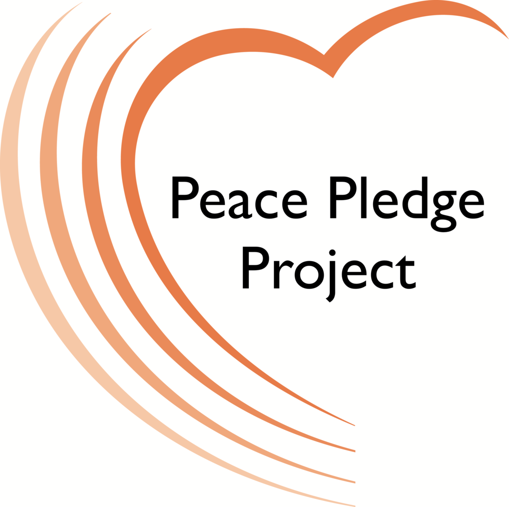 Final Peace Pledge Logo png.png