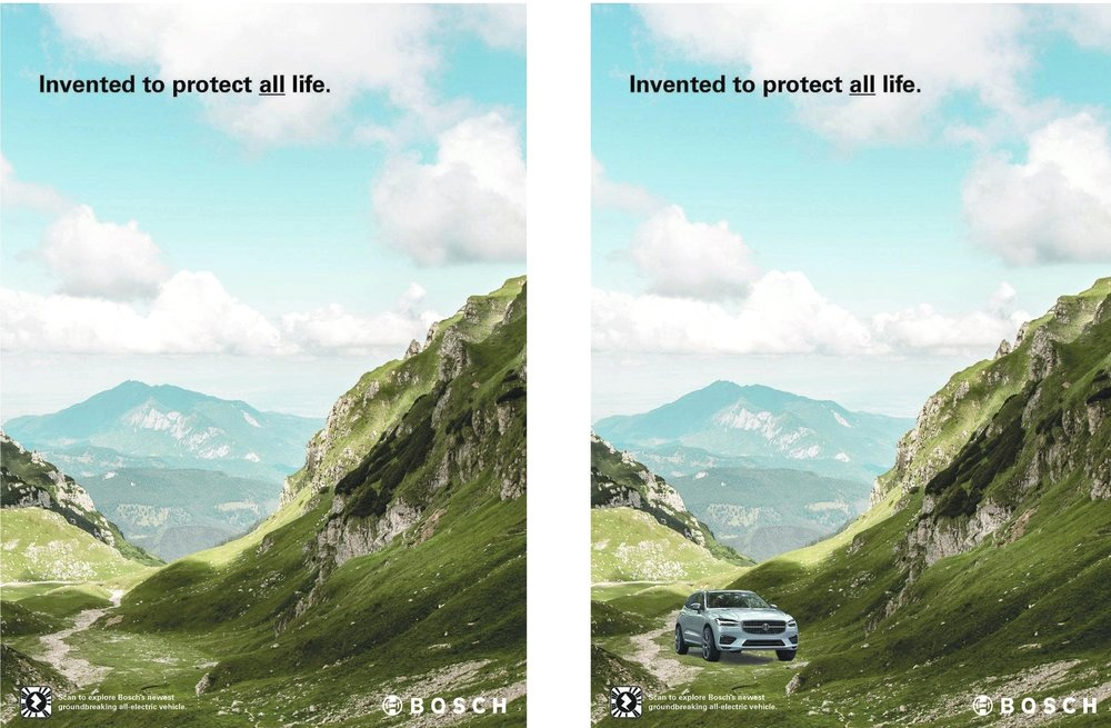 BoschAuto_Branding9.jpg