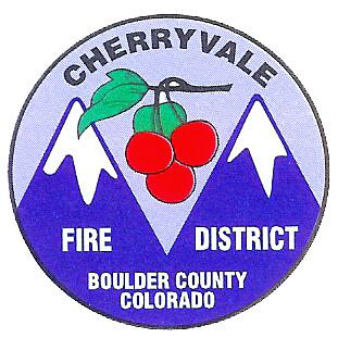CFPD logo.jpg