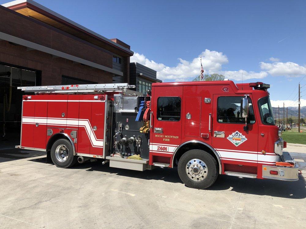 Engine #6385