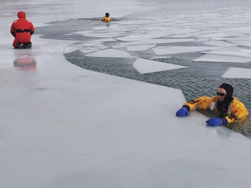 Ice_Rescue.jpg