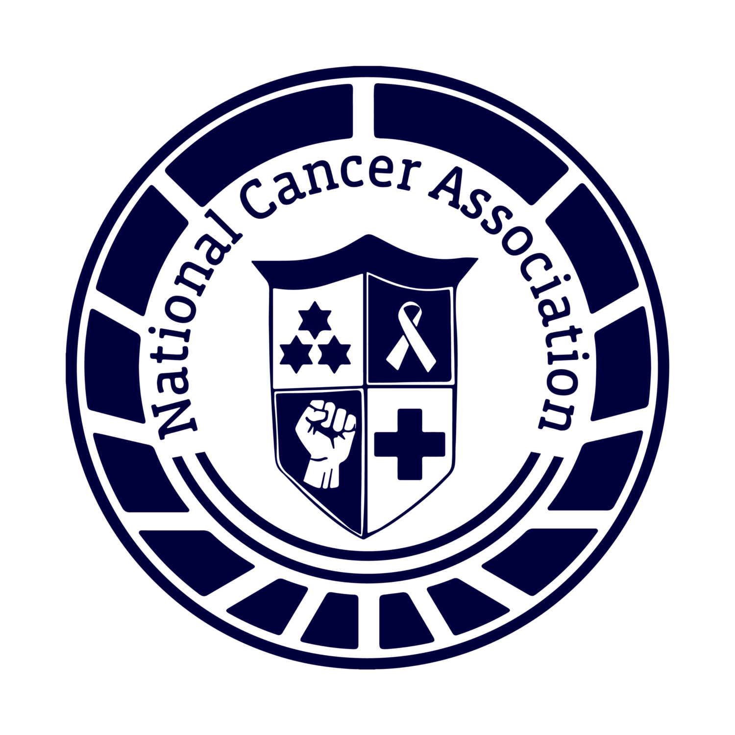 National Cancer Association