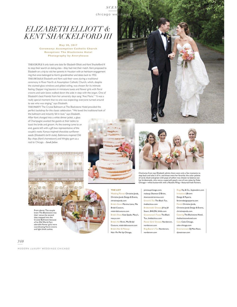 weddings 2.jpg