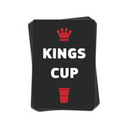 kingscup.png