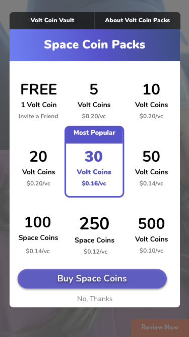 Volt coin packs.png